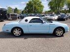 2003 Ford Thunderbird for sale 101508149