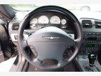 2003 Ford Thunderbird for sale 101518683