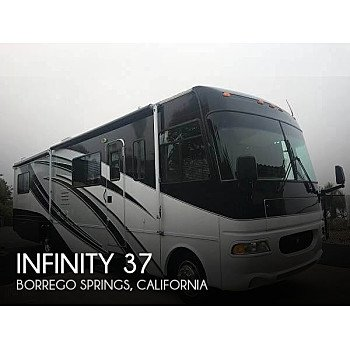 2003 Four Winds Infinity for sale 300258615