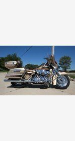 2003 Harley-Davidson CVO for sale 200625592
