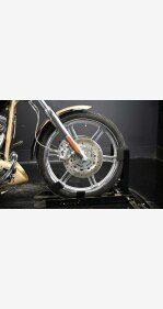 2003 Harley-Davidson CVO for sale 200786072