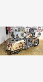 2003 Harley-Davidson CVO for sale 201005464