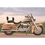 2003 Harley-Davidson CVO for sale 201122609