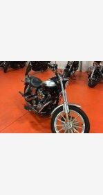 2003 Harley-Davidson Dyna for sale 200533448