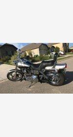 2003 Harley-Davidson Dyna for sale 200540524
