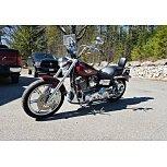 2003 Harley-Davidson Dyna for sale 200619859