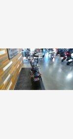 2003 Harley-Davidson Dyna Wide Glide for sale 200643630