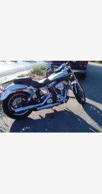 2003 Harley-Davidson Dyna for sale 200644176