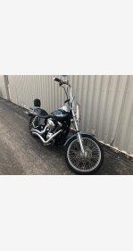 2003 Harley-Davidson Dyna for sale 200671797