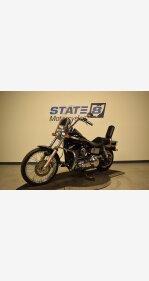 2003 Harley-Davidson Dyna for sale 200703491
