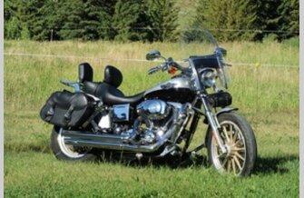 2003 Harley-Davidson Dyna for sale 200765229