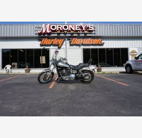 2003 Harley-Davidson Dyna for sale 200777250