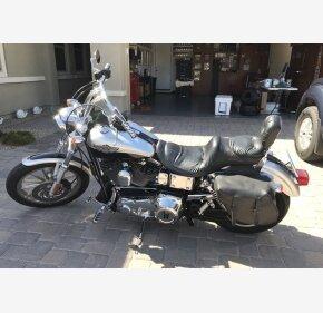 2003 Harley-Davidson Dyna for sale 200786855