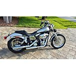 2003 Harley-Davidson Dyna for sale 200833910