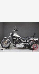 2003 Harley-Davidson Dyna for sale 200839815