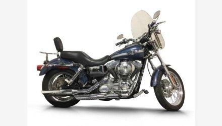 2003 Harley-Davidson Dyna for sale 200842376