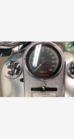 2003 Harley-Davidson Dyna for sale 200846136