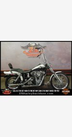 2003 Harley-Davidson Dyna for sale 200868197