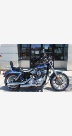 2003 Harley-Davidson Dyna for sale 200916606