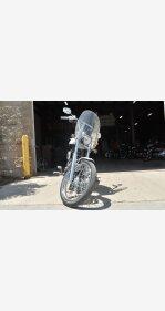 2003 Harley-Davidson Dyna for sale 200935585