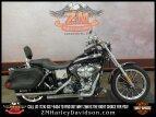 2003 Harley-Davidson Dyna for sale 201157565