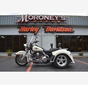 2003 Harley-Davidson Police for sale 200648512