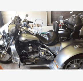2003 Harley-Davidson Police for sale 200719036