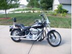 2003 Harley-Davidson Softail for sale 200450361