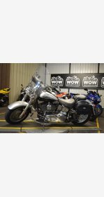 2003 Harley-Davidson Softail for sale 200499750