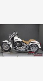 2003 Harley-Davidson Softail for sale 200608906