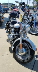 2003 Harley-Davidson Softail for sale 200609375