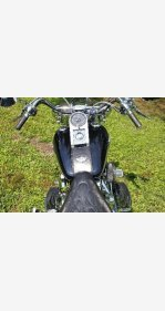 2003 Harley-Davidson Softail for sale 200614722