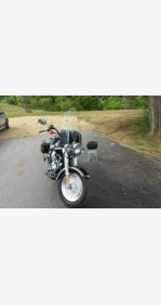 2003 Harley-Davidson Softail for sale 200617329