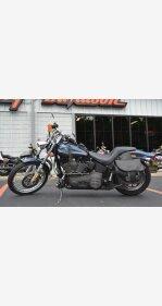 2003 Harley-Davidson Softail for sale 200643462