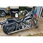2003 Harley-Davidson Softail for sale 200644177