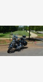 2003 Harley-Davidson Softail for sale 200653007