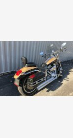 2003 Harley-Davidson Softail for sale 200662181
