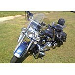 2003 Harley-Davidson Softail for sale 200683381