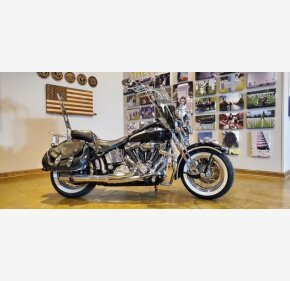 2003 Harley-Davidson Softail for sale 200726247