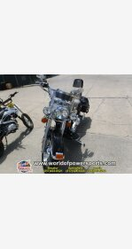 2003 Harley-Davidson Softail for sale 200765318