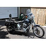 2003 Harley-Davidson Softail for sale 200769724