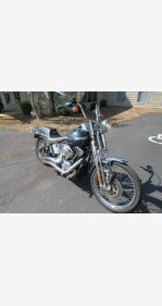 2003 Harley-Davidson Softail for sale 200778089