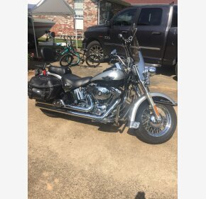 2003 Harley-Davidson Softail for sale 200782189