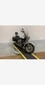 2003 Harley-Davidson Softail for sale 200789788
