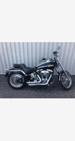 2003 Harley-Davidson Softail for sale 200811835