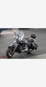 2003 Harley-Davidson Softail for sale 200813070