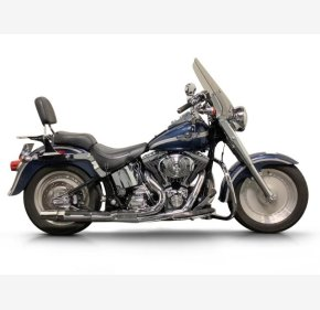 2003 Harley-Davidson Softail for sale 200846684