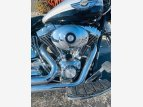 2003 Harley-Davidson Softail for sale 200851029