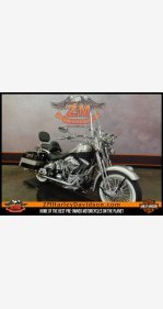 2003 Harley-Davidson Softail for sale 200863322