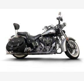 2003 Harley-Davidson Softail for sale 200870058